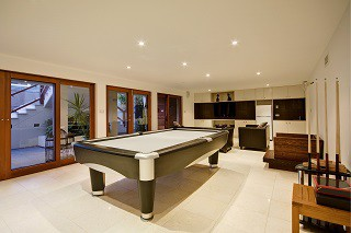 Experienced pool table installers in Toms River content img2