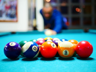 pool table moves and pool table repair in Toms River content img5