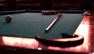 Professional pool table installations in Toms River content img1