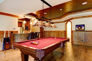 Professional pool table movers in Toms River content img1