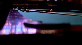 professional pool table moves in Toms River content img1